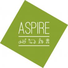 Life Aspire