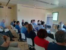 seminario CIRS
