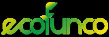 ECONFUNCO, LUCENSE, Imballaggi sostenibili, Programma H2020