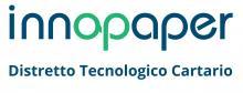 Innopaper. Distretto Tecnologico Cartario