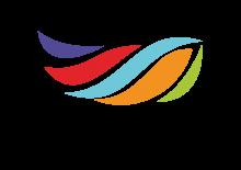 LUCENSE, VIVIMED, Italia-Francia Marittimo 2014-2020