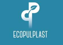 Life Eco-Pulplast