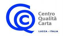 Centro Qualità Carta