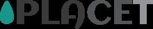 Logo Placet