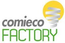 Comieco Factory