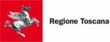 Bando Regionale R&S. Regione Toscana