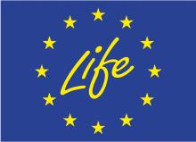Life Program 2014-2020