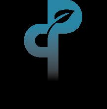 LIFE ECO-PULPLAST: workshop annuale sull'ecnomia circolare