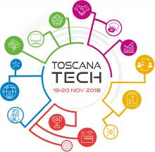 Toscana tech