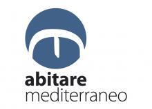 Abitare Mediterraneo