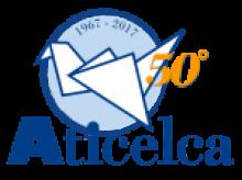 49 seminario Aticelca