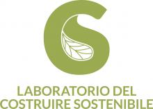 LABORATORIO DEL COSTRUIRE SOSTENIBILE 2017