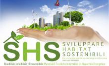 Sviluppare Habitat Sostenibili